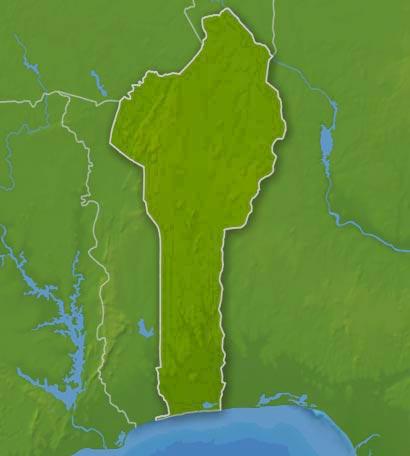 Info Benin S Il Vous Plait Mettre A Jour Curdmacmonen Tk