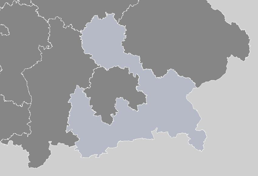 wetter online rosenheim