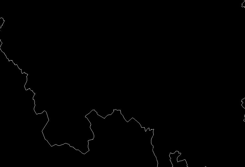 wette saarbrücken